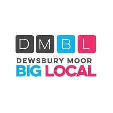 dmbl-logo