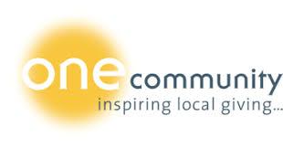 one-comm